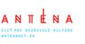 Anténa - siet pre nezávislú kultúru