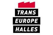 Trans Europe Halles