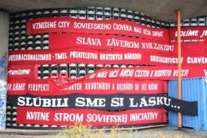 alex_mlynarcik_zavery_89_zjazdu