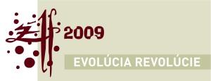 logo_zlf2009_