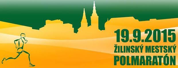zilinsky-mestsky-polmaraton-2015