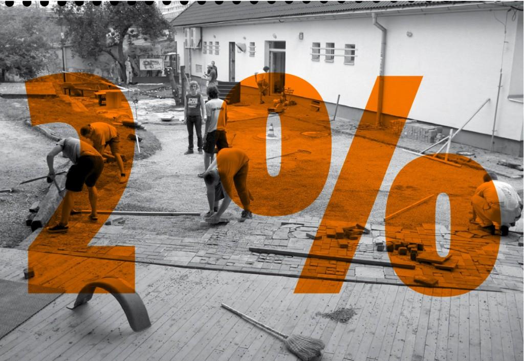 2_pre_stanicu_2011
