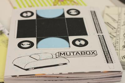 Mutabox