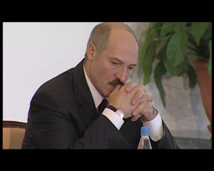 bielorusky-sen