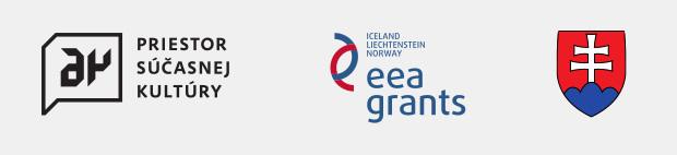 Podpora EEA grants