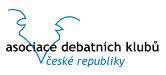 asociacia debatnych klubov