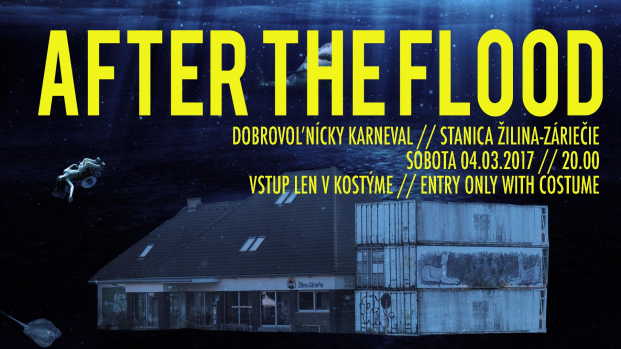 aftertheflood_eventbanner_621x349