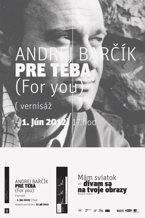 GPM0_plagat_Andrej_BARCIK_200x600.indd