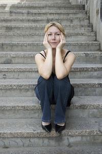 Magdaléna Bajuszová