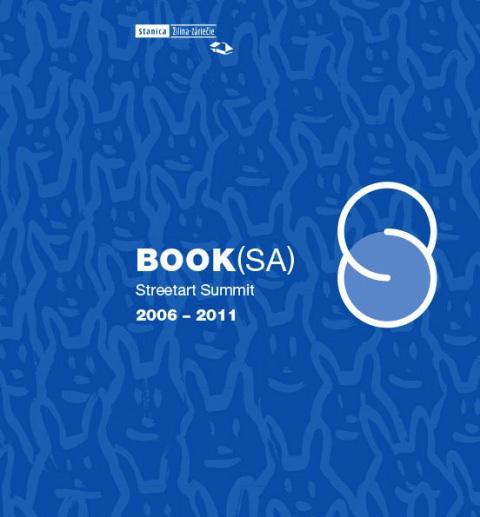BOOK(SA)