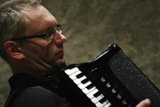 Boris Lenko