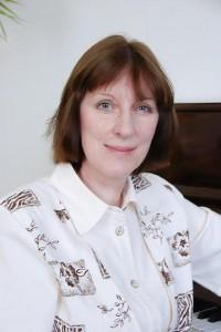 Ida Černecká