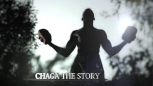Chaga - the story