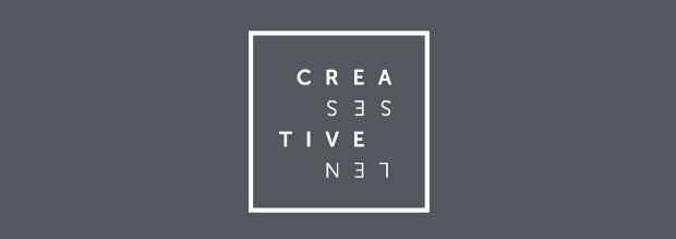 creative-lenses-banner1
