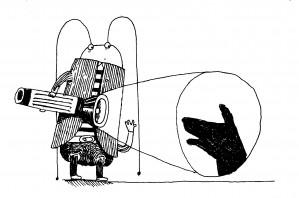 cvrcko-s-baterkou1