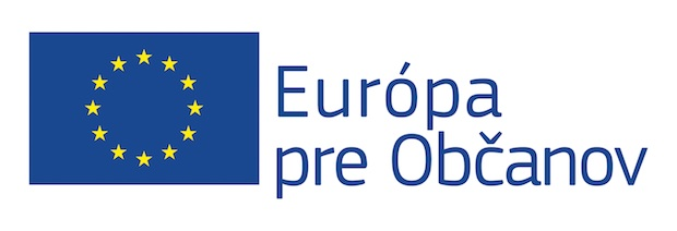 Európa pre občanov