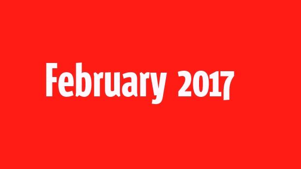 february171