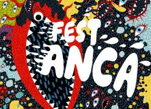 Fest Anča