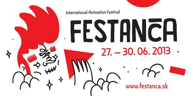 Fest Anča 2013