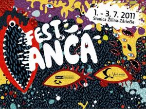 Fest Anča 2011