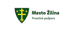 financna_podpora_mesta_zilina