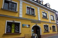 Múzeum Alexandra Lombardiniho