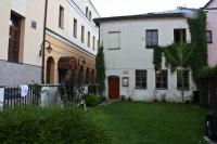 Krajský pamiatkový úrad v Žiline