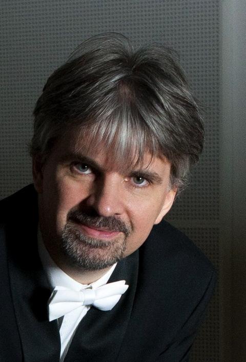 František Pergler