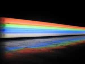 Light KioSK 2011