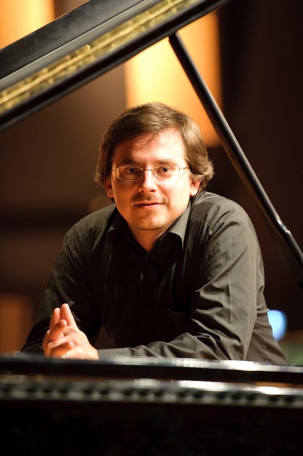 Ivan Šiller