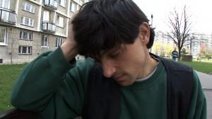 jaro_vojtek_z_kola_von