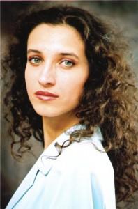 Jordana Palovičová