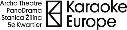 Karaoke Europe