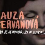 kauza-cervanova