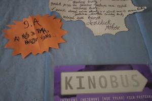 kinobus_2010_startuje