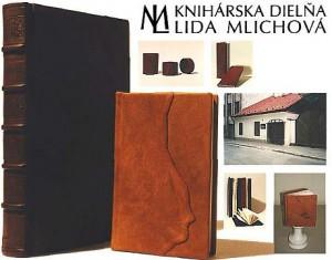 kniharska_dielna_mlichova