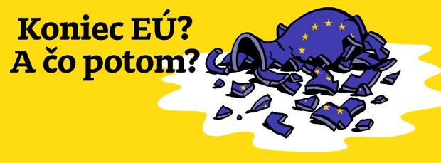 koniec-europskej-unie