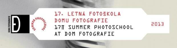 letna_fotoskola_2013_banner