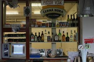 letny_bar_stanica