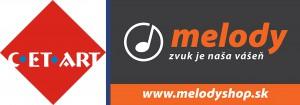 loga_muzi