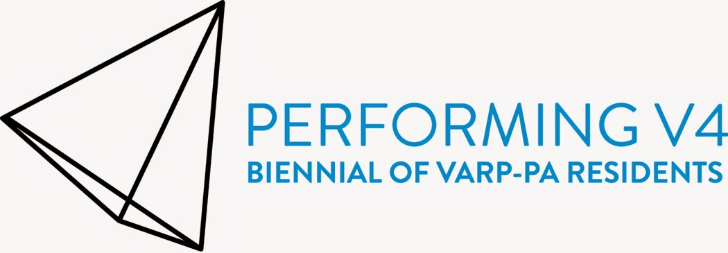 logo_performingv4_biennial_bykanna_color_k