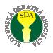 slovenska debatna asociacia