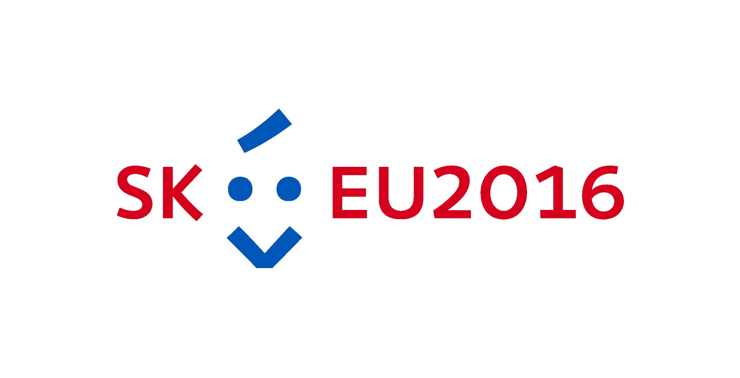 logo_sk-pres-01