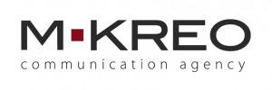 mkreo_logo2