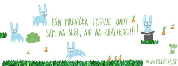 mrkvicka.sk