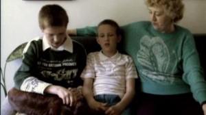 Nechcené deti po 12 rokoch - Chcela som byť matka