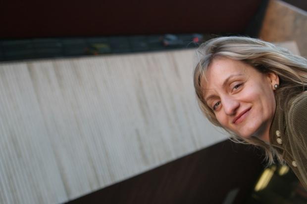 Nora Skuta