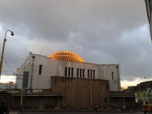 nova-synagoga-2