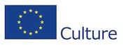 Program Kultúra
