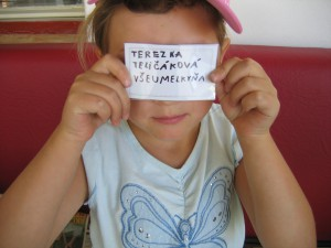 pecha_kucha_night_zilina_-_detsky_special